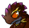 Dargos hatch icon.png