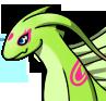 Aurora adult icon