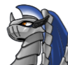 Knight adult icon