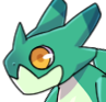 Popon hatchling icon.png
