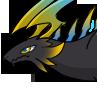 Bluethunder adult icon