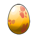 Hungry egg.png