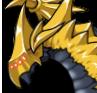 Predator adult icon