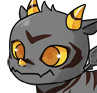 Tiger hatch icon.png