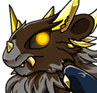 Wonder hatchling icon.png