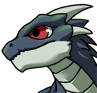 Python hatchling icon.png