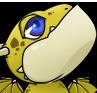 Mustard hammer hatch icon.png