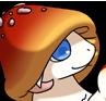 Mushroom hatchling icon.png