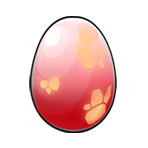 Fire egg.png