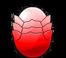 Redbull Dragon