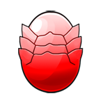 Redbull egg.png