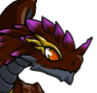 Dargos hatchling icon.png
