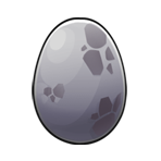 Power egg.png