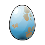Tail egg.png