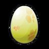 Lightning egg.png