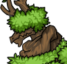 Timber adult icon
