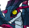 Valefor hatchling icon.png