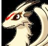 Tatoo adult icon