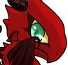 Devilgon hatch icon.png