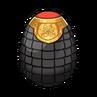 Jaryong egg.png