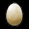 Egg egg.png