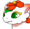 Flower hatch icon.png