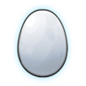 Angel egg.png