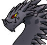 Spike adult icon