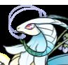 Bagma adult icon