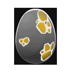 Golden horn egg.png