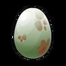 Underground egg.png
