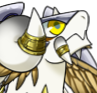 Citaell hatchling icon.png