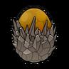Gorgon egg.png
