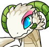 Holly hatchling icon.png
