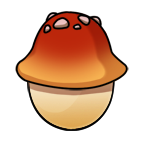 Mushroom egg.png