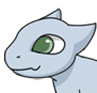 Wind hatchling icon.png