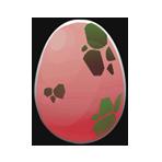 Scorpion egg.png