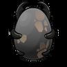 Hercules egg.png
