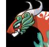 Uchi adult icon