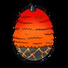 Blaze egg.png
