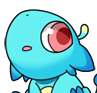 Fairy hatch icon.png