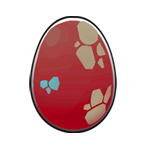 Volcano egg.png