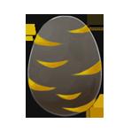 Tiger egg.png