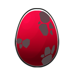 Red wyvern egg.png