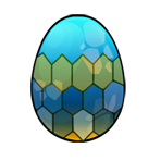 Tolly egg.png