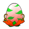 Flower egg.png
