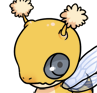 Insect hatch icon.png