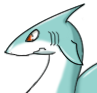 Shark adult icon.png