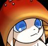 Mushroom hatch icon.png
