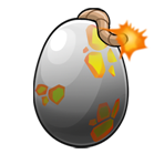 Bomber egg.png